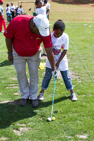 2015 Golf Clinic 120