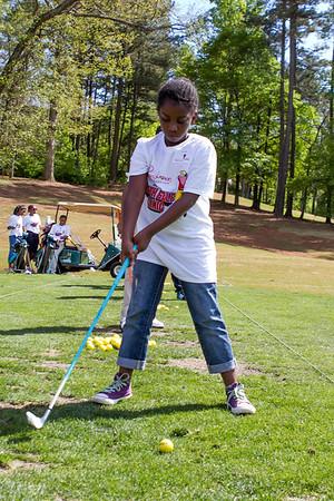 2015 Golf Clinic 119