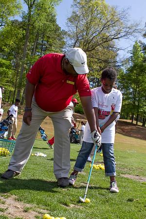 2015 Golf Clinic 117
