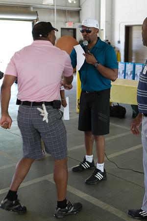 2015 Golf Clinic 54