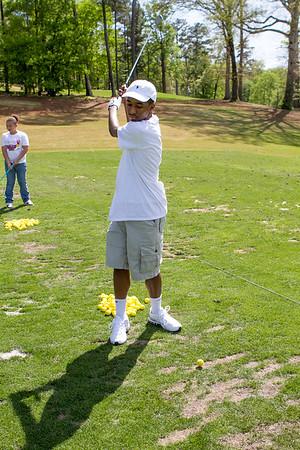 2015 Golf Clinic 116