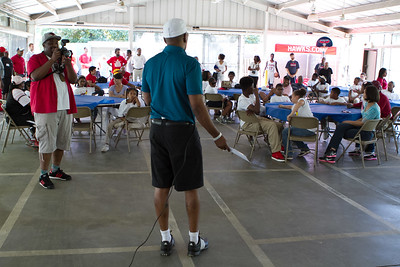 2015 Golf Clinic 49