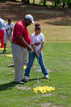 2015 Golf Clinic 113