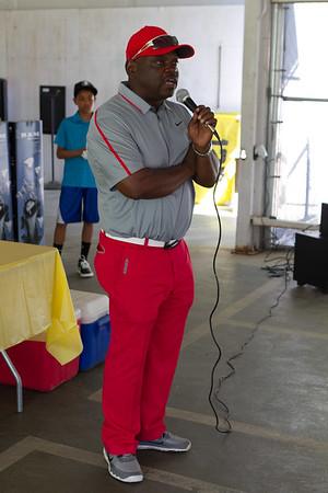 2015 Golf Clinic 87