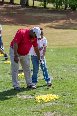 2015 Golf Clinic 115
