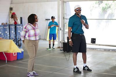 2015 Golf Clinic 39