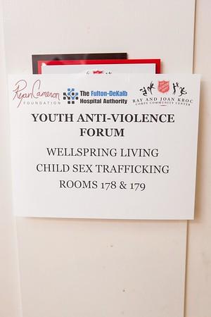 2017 Youth Anti Violence 76