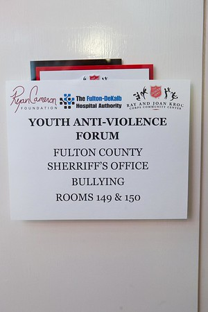 2017 Youth Anti Violence 85