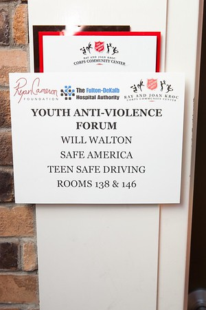 2017 Youth Anti Violence 43