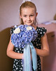 WeddingPartyKids02_1