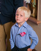 WeddingPartyKids01_1