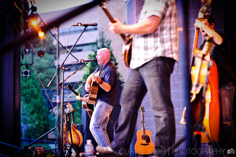 Ryan Shupe and the RB July 2010-54