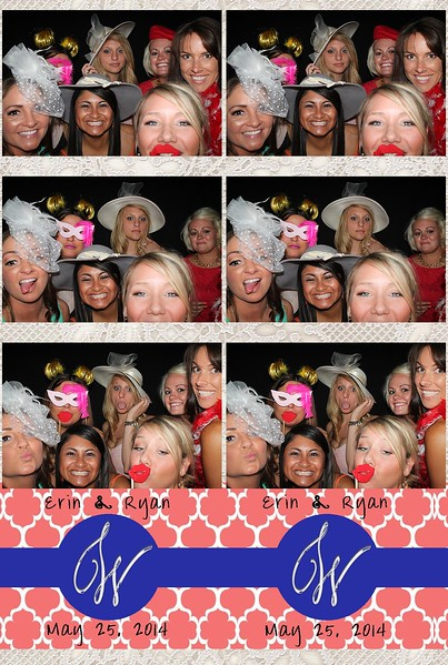 Akron Photobooth