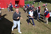 Ryder Cup 085