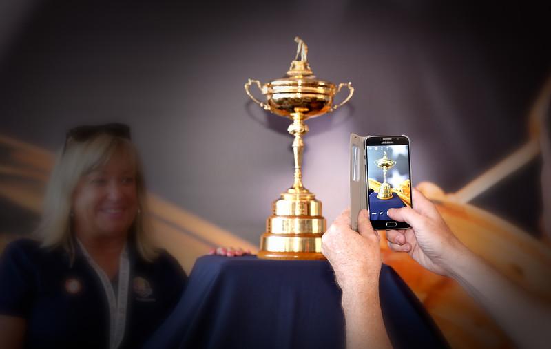Ryder Cup 049
