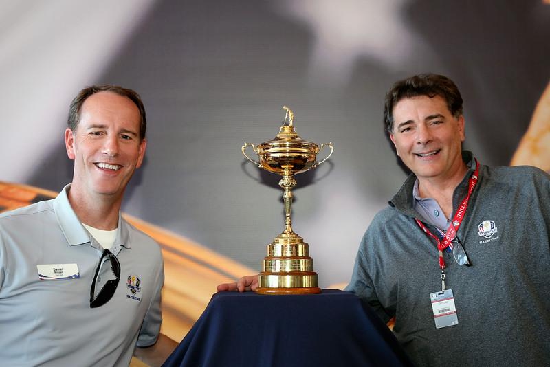 Ryder Cup 045