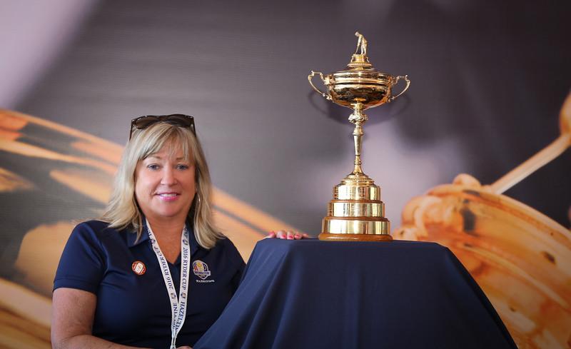 Ryder Cup 050