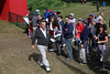 Ryder Cup 084