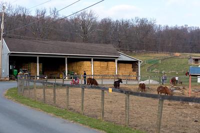 20171203 1143 Ryerss Farm Open House
