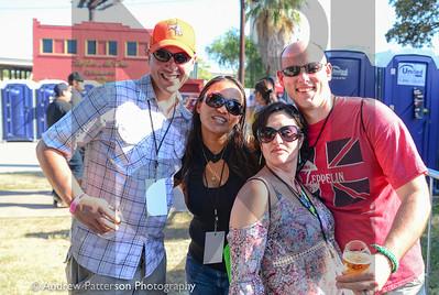 SABeerFest2015-3113