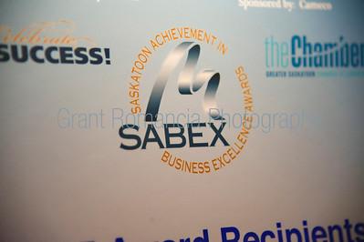Sabex16-015