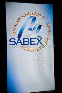 Sabex16-001