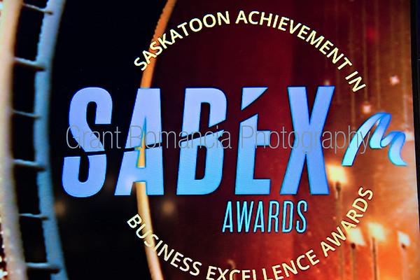 SABEX 2017