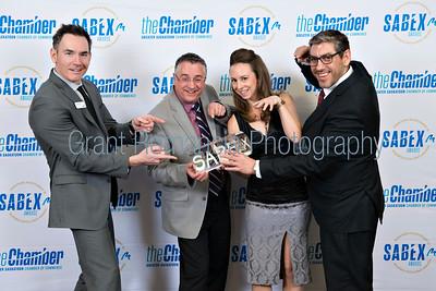 Sabex18-Winners-017