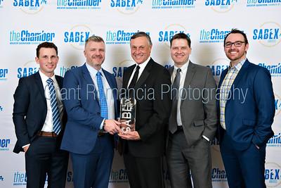 Sabex18-Winners-009