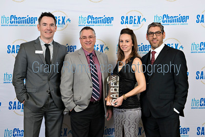 Sabex18-Winners-016