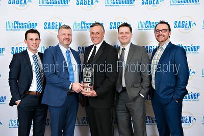 Sabex18-Winners-010