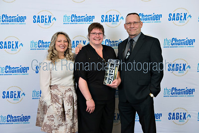 Sabex18-Winners-023