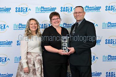 Sabex18-Winners-022