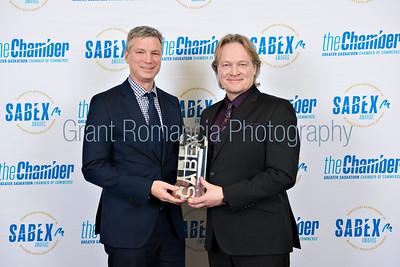 Sabex18-Winners-025
