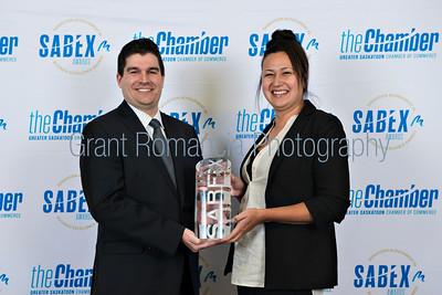 Sabex18-Winners-018