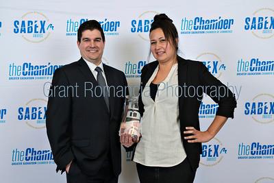 Sabex18-Winners-020