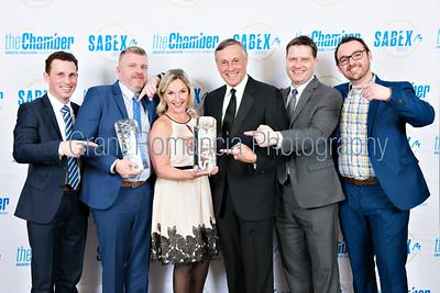 Sabex18-Winners-014