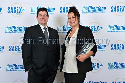 Sabex18-Winners-021