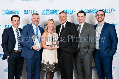 Sabex18-Winners-013