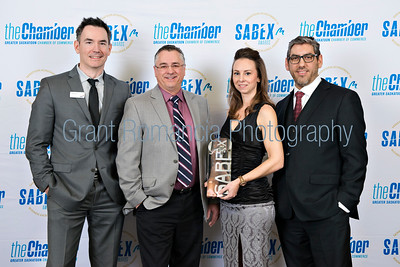 Sabex18-Winners-015