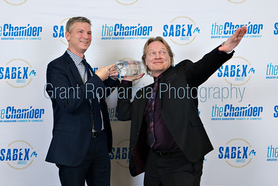 Sabex18-Winners-028