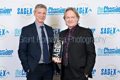 Sabex18-Winners-026