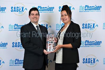 Sabex18-Winners-019