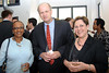 SAWIP Reception-20110614-045