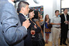 SAWIP Reception-20110614-094