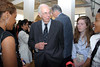 SAWIP Reception-20110614-034