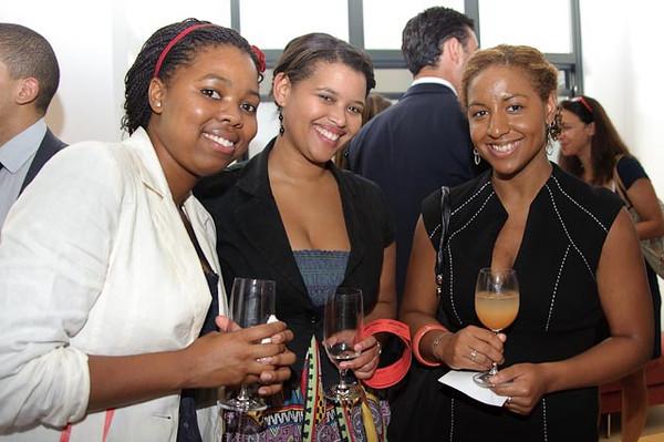 SAWIP Reception-20110614-049