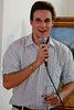 SAWIP Reception-20110614-110