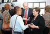 SAWIP Reception-20110614-043