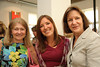SAWIP Reception-20110614-037